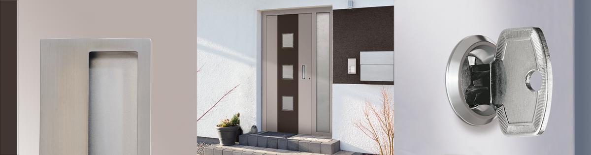 osterhold fachgesch ft f r fenster haust ren und sicherheit aus essen. Black Bedroom Furniture Sets. Home Design Ideas