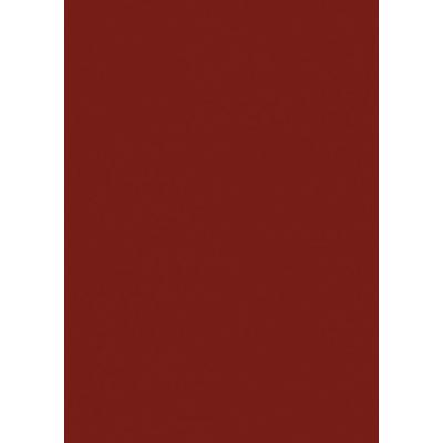ca. RAL 3004
